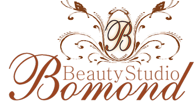 Bomond Beauty Salon in Gold Coat, Beauty services European - Manicure & Pedicure Massage Lash Extensions & Tinting Waxing Facials - Best Beauty salon in GC